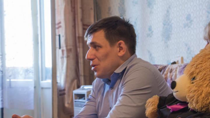 Координатору архангельского штаба Навального выдвинули обвинения в распространении порнографии