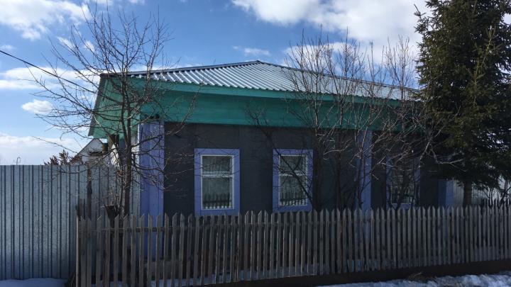 Учли ошибки: власти Зауралья изменили закон о предоставлении земли под строительство жилья