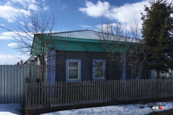 В Зауралье пересмотрели нормы предоставления земли в аренду для строительства жилья