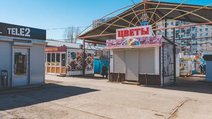 Пермский экономист — о поддержке бизнеса: «Большая доля малых и средних предприятий погибнет»