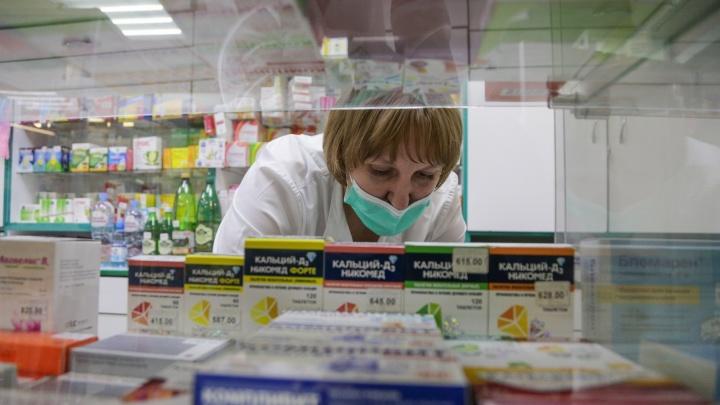 После пандемии антибиотики будут бесполезны? Рассказывает доктор наук