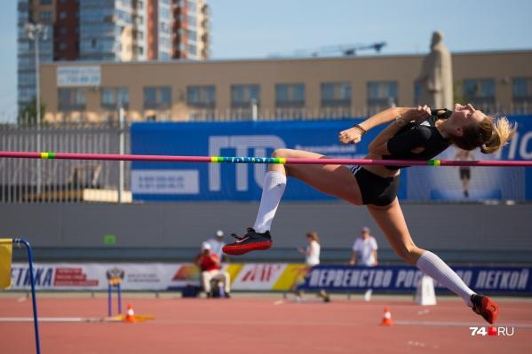 Чемпионат в Челябинске пройдёт без зрителей, если власти региона вообще его разрешат