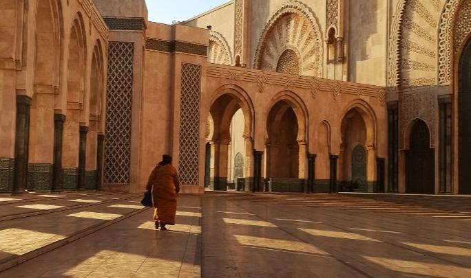 «Свободных мест на последний рейс в Россию не было»: екатеринбургские туристки застряли в Марокко