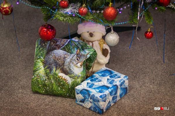 Психолог говорит: мы сами приучаем детей к тому, что Новый год — это праздник для них