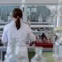 Не страх, а подстраховка: лаборатория «Гемотест» на Ленина, 43 предложила комплексную диагностику COVID-19