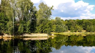 МЧС: за три дня жары в Нижегородской области утонули 8 человек, среди них — ребенок