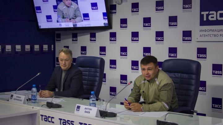 СГК ответили на 5 основных вопросов новосибирцев о раннем подключении тепла