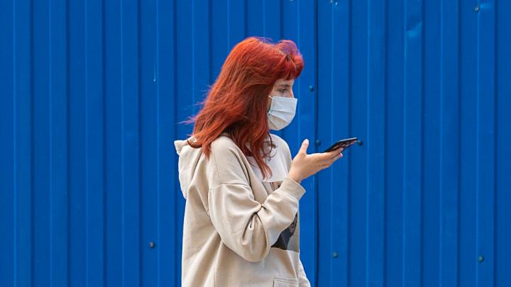 161.RU отвечает: как правильно выбрасывать маски? Пошаговая инструкция
