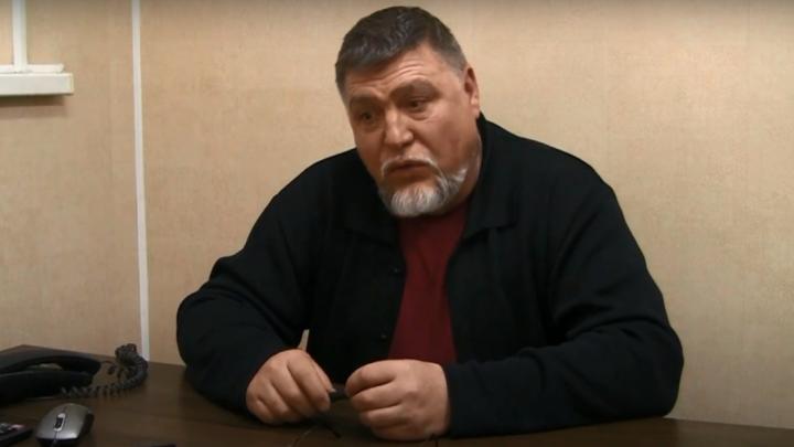 «За разжигание межнациональной вражды»: в Волгограде экс-чиновник требовал отдать власть казакам