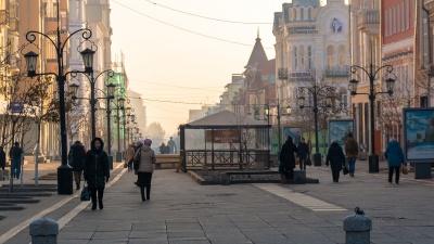 В Самарской области хотят отправить на удаленку работников предприятий