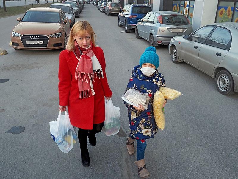автор фотоАлександр Петросян/«Коммерсантъ»