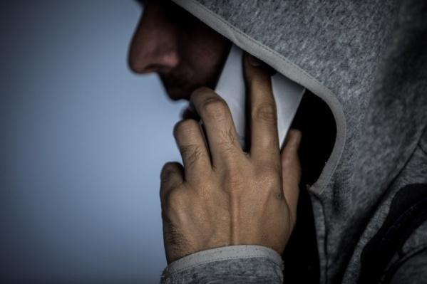 26-летнего новосибирца подозревают в мошенничестве