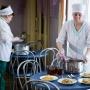 Школьное питание: кого в Ярославской области накормят бесплатно в новом учебном году