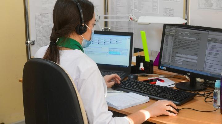 Если не дозвонились — пишите: инструкция, как и куда жаловаться на больницы и горячие линии