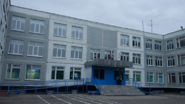 В нижегородском Минобре прокомментировали жалобу на вспышку COVID-19 в школе №85