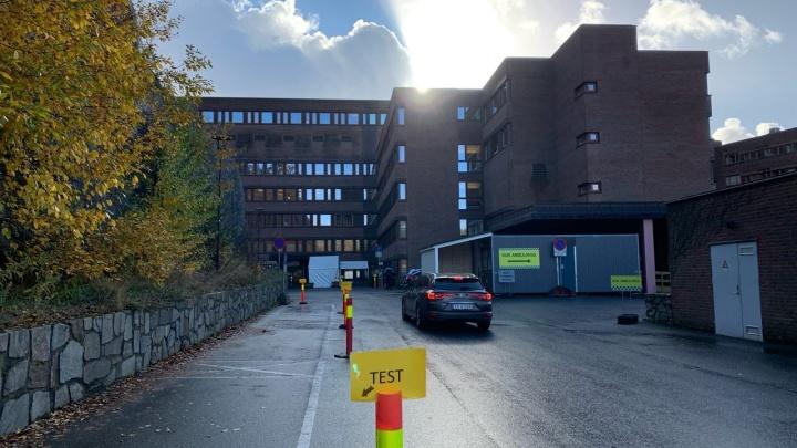 Тесты делают всем желающим, а в кафе надо отмечаться с помощью QR-кода: пермячка — о ситуации с COVID-19 в Норвегии