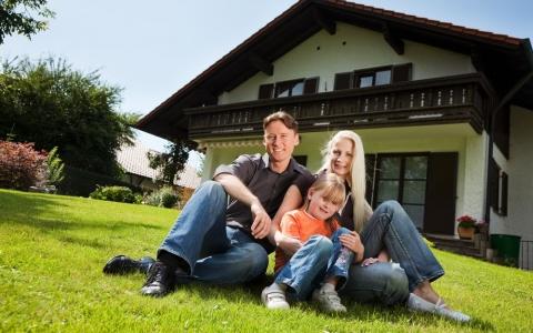 Россельхозбанк сообщил об изменении в рейтинге районов по приобретению жилья на сельских территориях