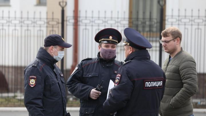 Вышел без маски — штраф до 30 тысяч: разбираем с юристами новое распоряжение Текслера