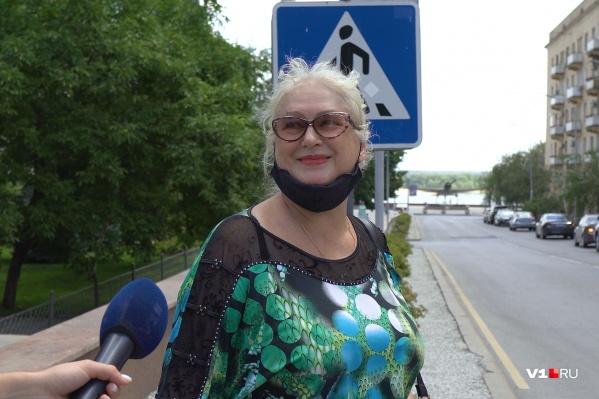 Волгоградцы отказываются от летнего отдыха из-за финансовых проблем