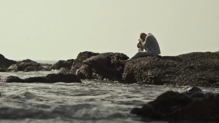 Фестивальный фильм «Лечение печали», снятый нижегородским режиссером, появился в свободном доступе