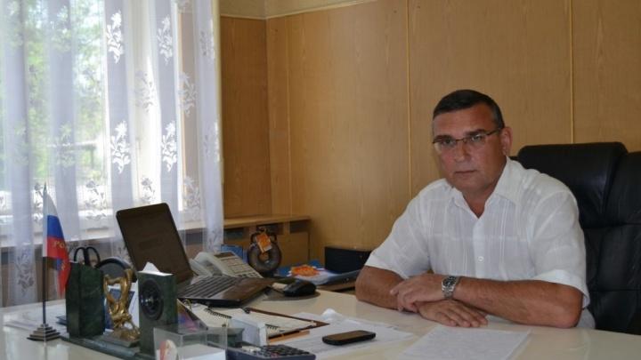 За отключение отопления: в Волгоградской области уволили главврача Волжской городской больницы № 2