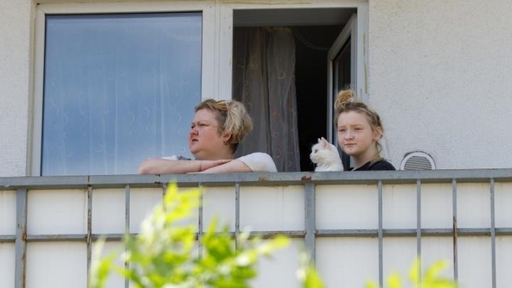 В пяти районах Волгограда 30 июля отключат электричество