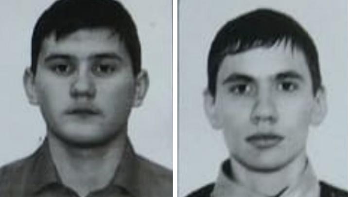 В Новосибирской области исчезли двое подростков — Следственный комитет начал проверку