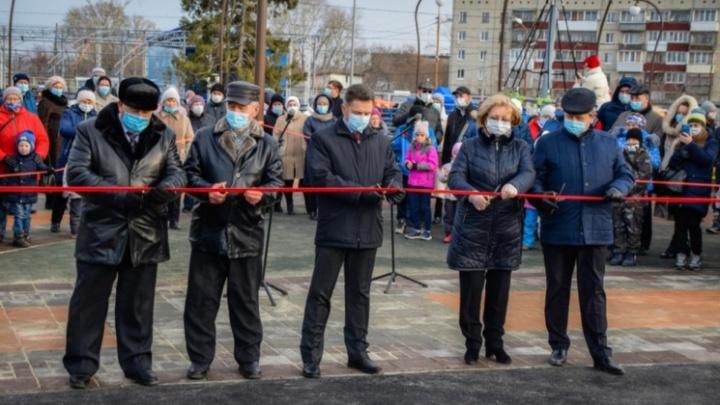 Уральского мэра будут судить за празднование Дня народного единства без разрешения губернатора