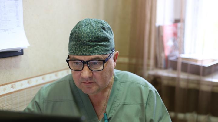 Новосибирец после инфаркта получает лекарства бесплатно и экономит до 5000 рублей. Как сделать так же?