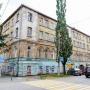 В Перми отремонтируют «Дом Камчатова» на Куйбышева
