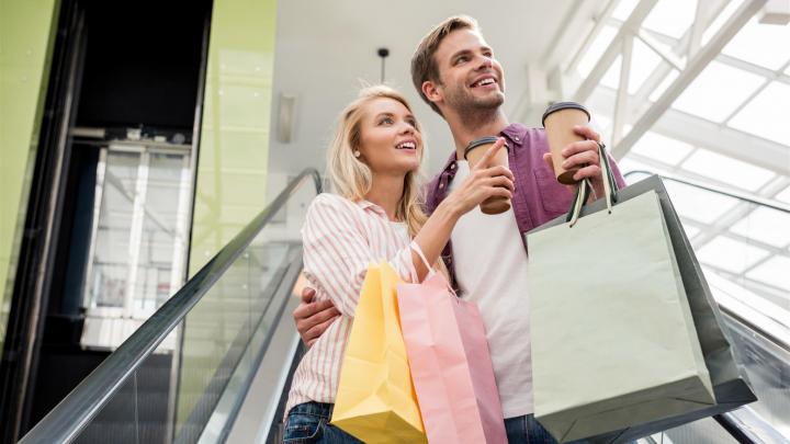 Хитрый шопинг: 12 неочевидных секретов, как тратить меньше на любимые вещи