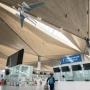 Авиакомпания «Россия» отменила сегодняшние рейсы между Санкт-Петербургом и Пермью