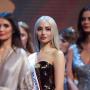 Архангелогородка представит Россию на конкурсе «Мисс Земля 2020»