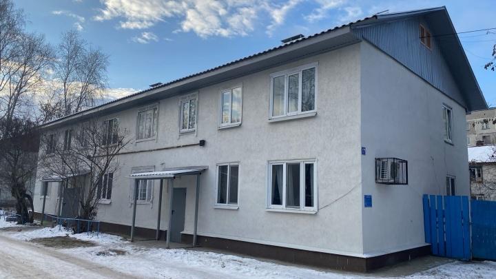 «Пошли уже третьи сутки»: жители Камчатской жалуются на отсутствие тепла в квартирах