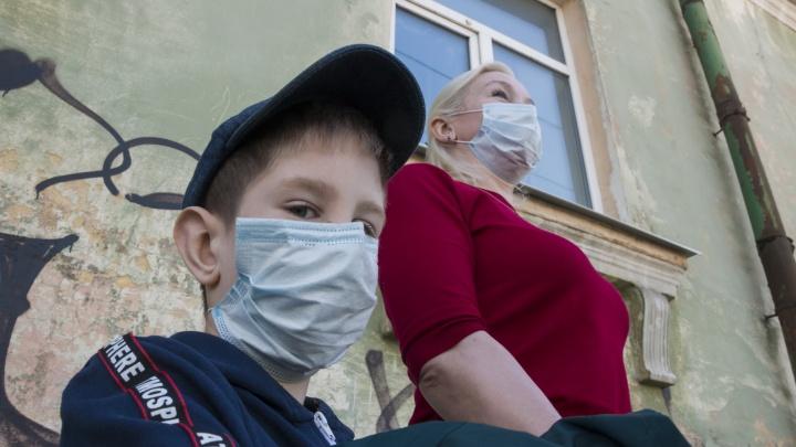 «Считаю, что закрыть Севмаш нельзя»: что еще говорят жители Северодвинска про вспышку коронавируса
