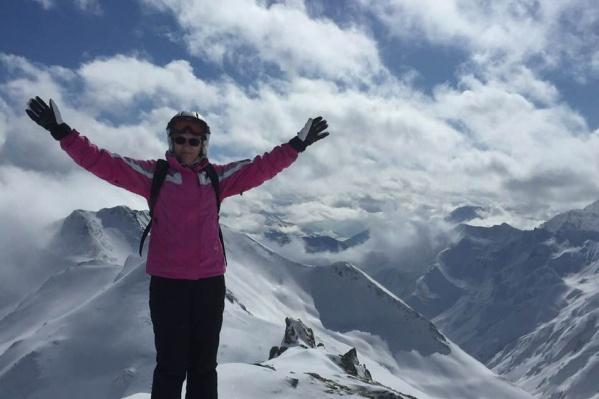 Многие медики осудили свою коллегу, которая после отдыха в Австрии вышла на работу