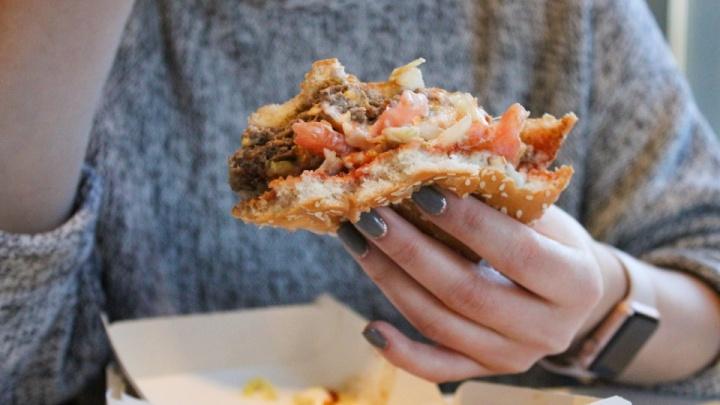 Пабы, кофейни, рестораны: рассказываем, какие заведения в Уфе уже открылись после самоизоляции