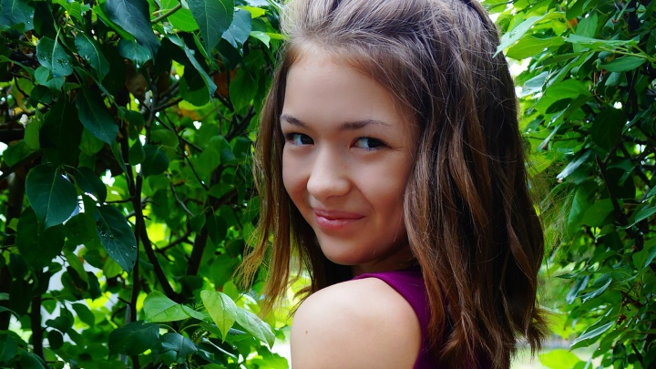 Водителю, сбившему 16-летнюю школьницу на Пригородной, грозит до 12лет лишения свободы