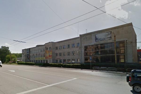 По версии следствия, руководители Челябинского завода сварной балки ушли от уплаты налогов и незаконно возместили НДС