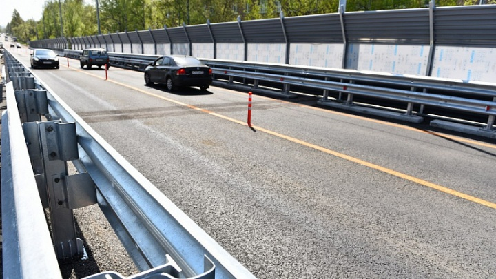 Ярославская область получит 400 миллионов на ремонт дорог: на какие объекты потратят деньги