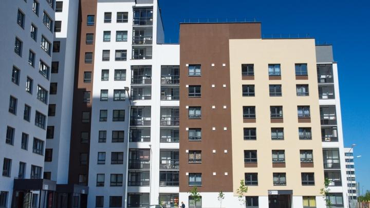 «Боялась остаться без квартиры и без денег»: пенсионерка променяла старую трешку на строящееся жилье