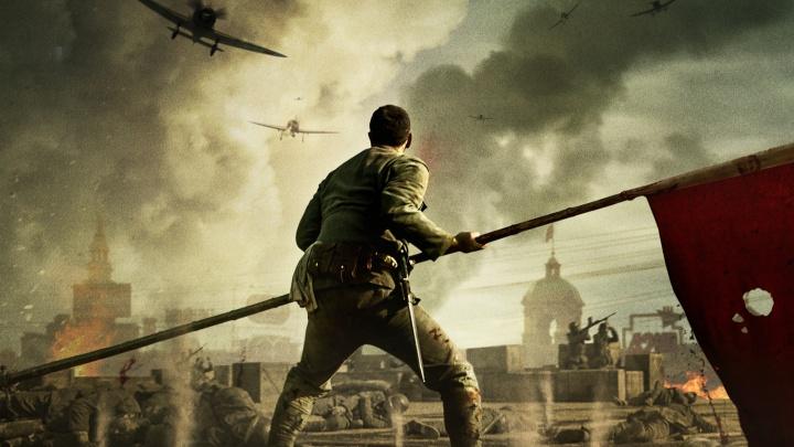 Кинофестиваль «Новое кино Китая» пройдет в декабре в трех крупнейших городах России