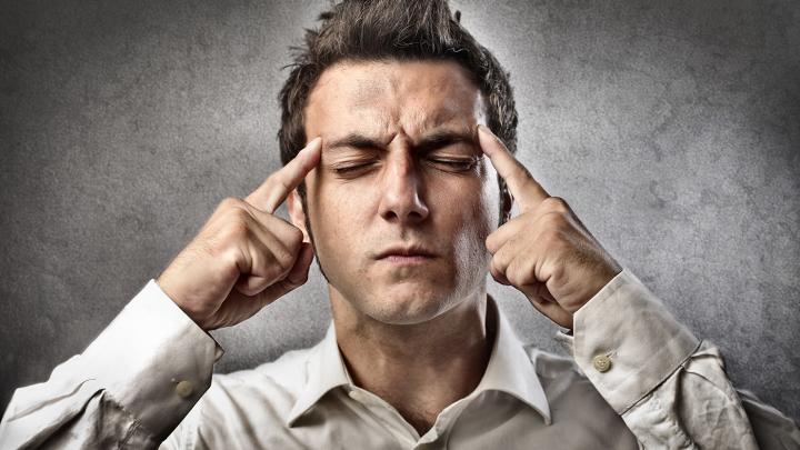 Варит голова — кипят деньги: как заработать на накопительном счете