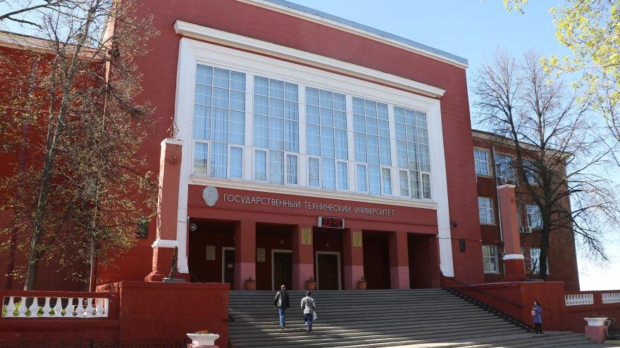 Нижегородских студентов освободят от платы за общежитие