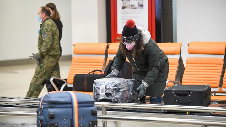 В Ростуризме объяснили, как вернуть деньги за несостоявшиеся из-за коронавируса путешествия
