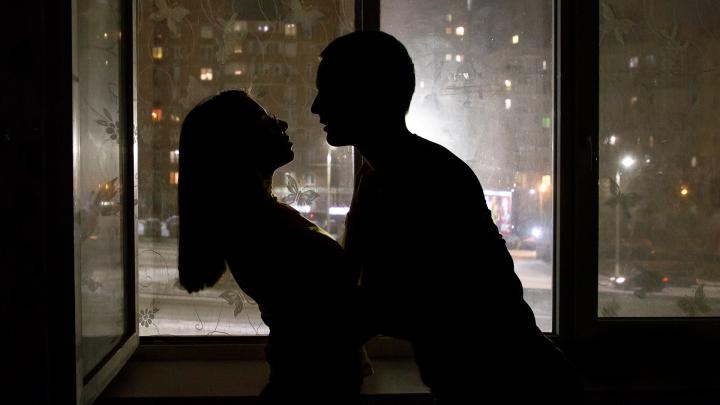 «Не меньше 14 ножевых ран»: под Волгоградом мужчина зарезал бывшую любовницу за отказ вернуться