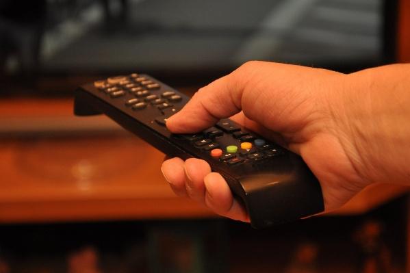 Видеосервис сохранил высокое качество трансляции на всех цифровых витринах в условиях небывалой пиковой нагрузки