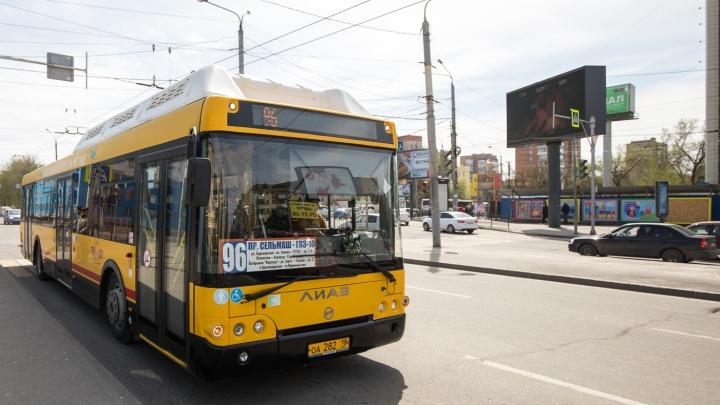 Куда пойдут автобусы, когда закроют мост на Малиновского — новая схема движения
