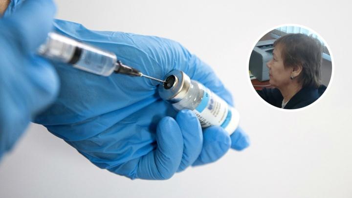 Испытания на животных и людях: эпидемиолог поделилась прогнозом, когда появится вакцина от COVID-19