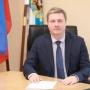 Заместитель Игоря Годзиша и экс-начальник с «Севералмаза» претендует на пост главы Архангельска